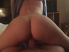 free Cowgirl porn clips