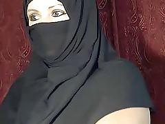 free webcam porn clips