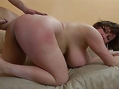 free huge juggs porn