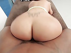free latin porn clips