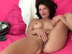 free euro porn clips