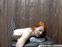 free czech porn clips