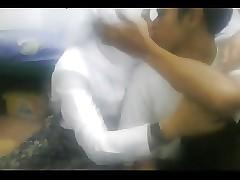 girls kissing porn