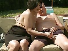 free ass licking sex clips
